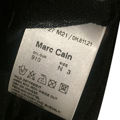 Marc Cain top points