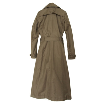 Drykorn Trench coat