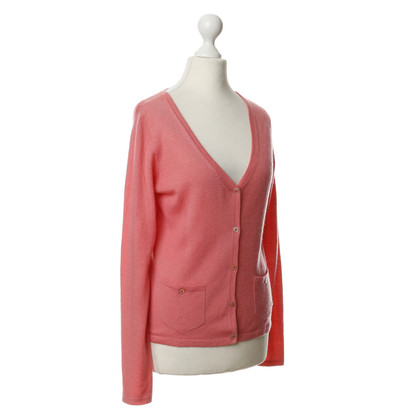 Rena Lange Vest in roze