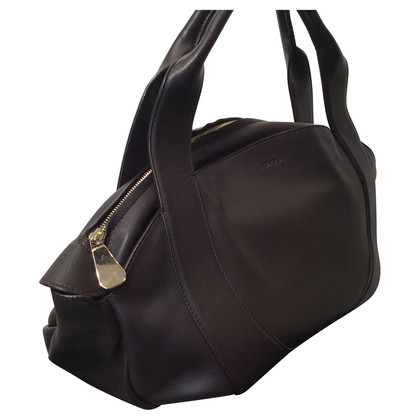Andere merken Agnona - travelbag