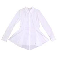 Christian Dior White shirt