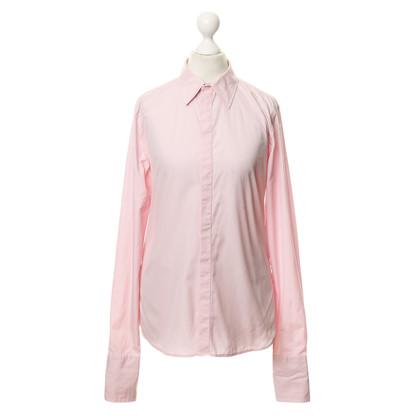 Ralph Lauren Blouse in pink
