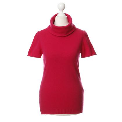Laurèl Maglia manica corta rosa