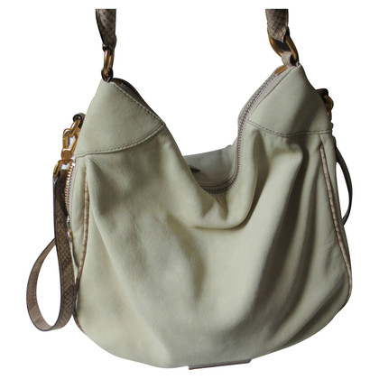 Marc by Marc Jacobs Borsa Hobo