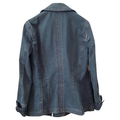 Bogner Jeans-Blazer