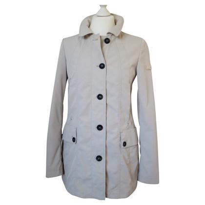 Peuterey Transition jacket beige