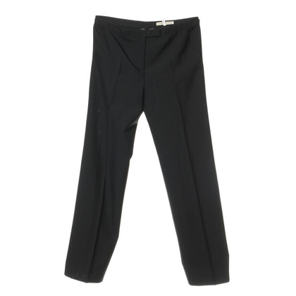 Balenciaga Black trousers