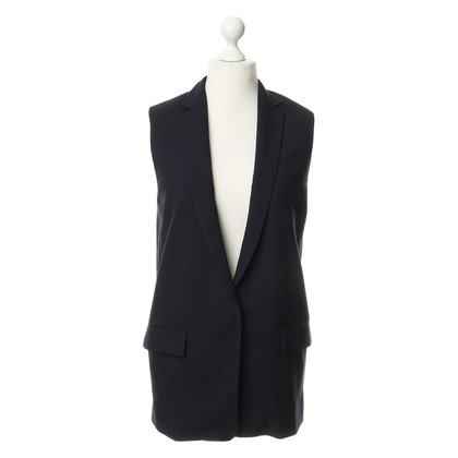Rag & Bone Vest XXL length