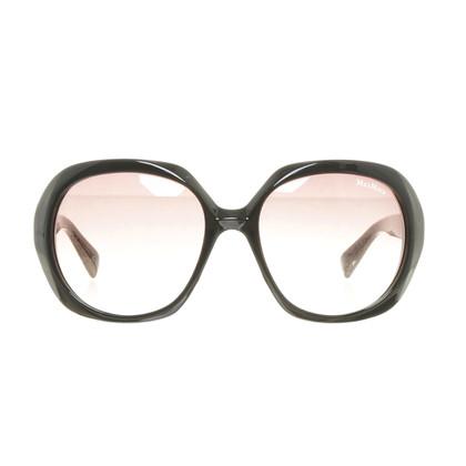 """Max Mara Sunglasses """"Liza II"""""""