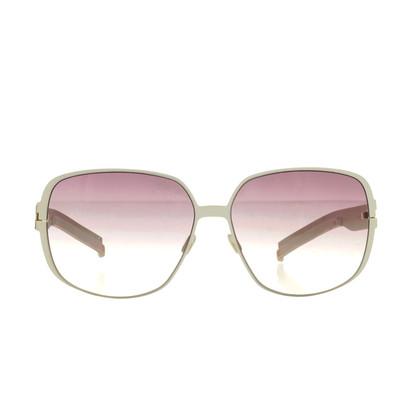 "Mykita Sunglasses ""Helen"""