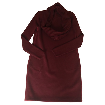 Loro Piana Cashmere dress