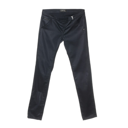 Maison Scotch Jeans with Changeant