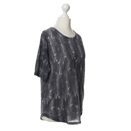 Isabel Marant for H&M Shirt mit Print