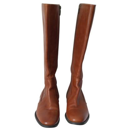Hobbs Boots