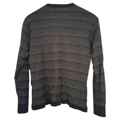 Karl Lagerfeld Sweater with stripes