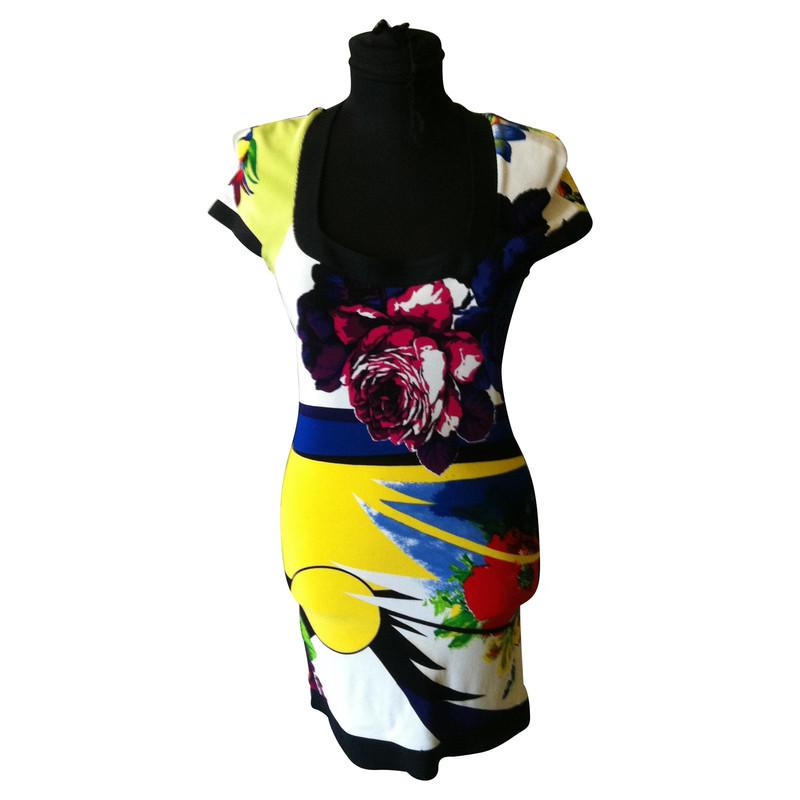 Gianni Versace Cocktail dress