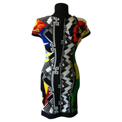 Gianni Versace Cocktail dress