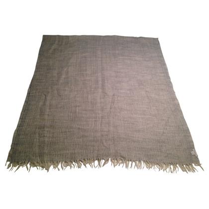 Max Mara XXL scarf
