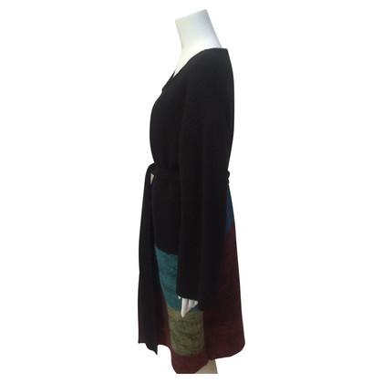 Diane von Furstenberg Wool Coat