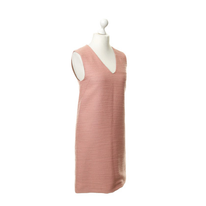 Marni Bouclé dress