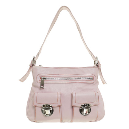 Marc Jacobs Bag in soft pink