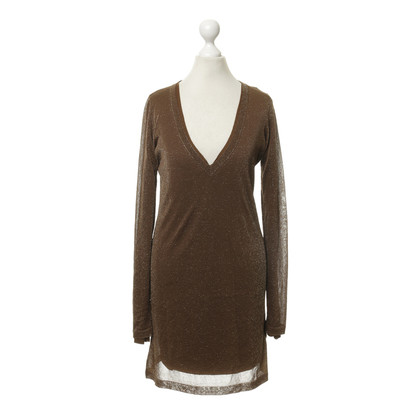 Coast Weber Ahaus Sweater with fancy yarn