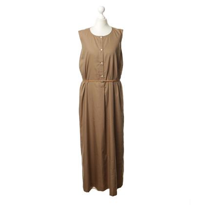 Maison Martin Margiela Sleeveless blouses dress