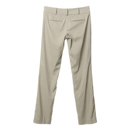 Hugo Boss Trousers in beige