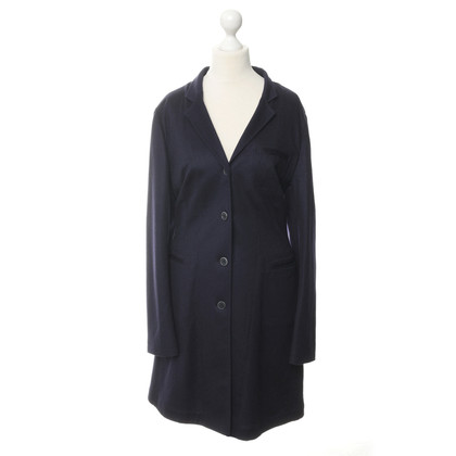 Brunello Cucinelli Coat with cashmere