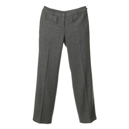 Coast Weber Ahaus Pants in gray