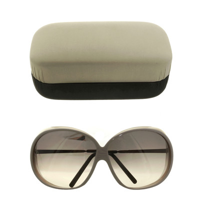 Marni Sunglasses in nude