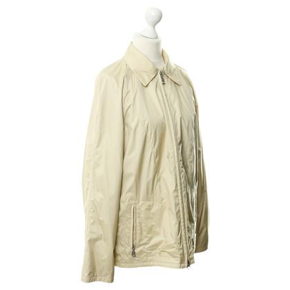 Bogner Jacket in beige