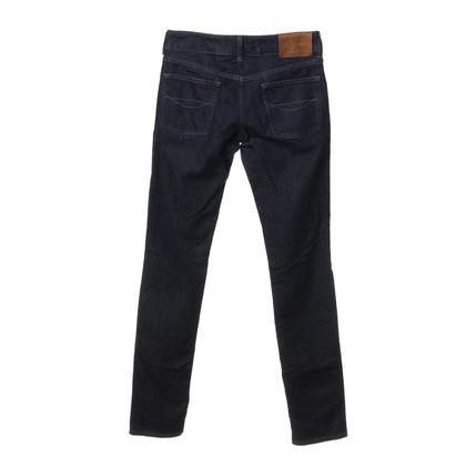 Ferre Jeans in Indigo