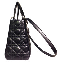 Christian Dior Lady Dior Bag
