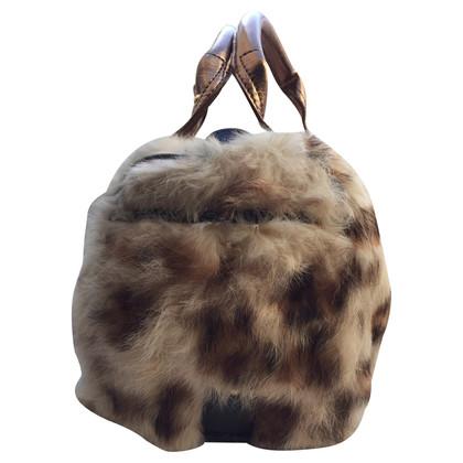 Blumarine Tasche