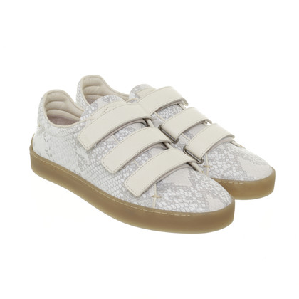 "Rag & Bone Sneakers ""Kent Python"""