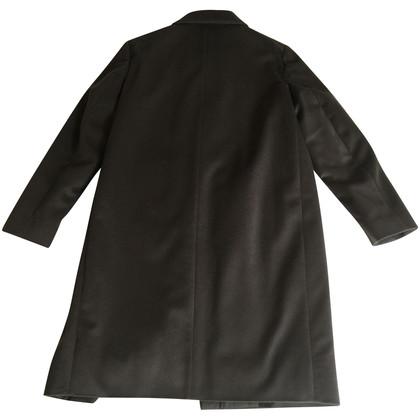 Loro Piana Kaschmir coat