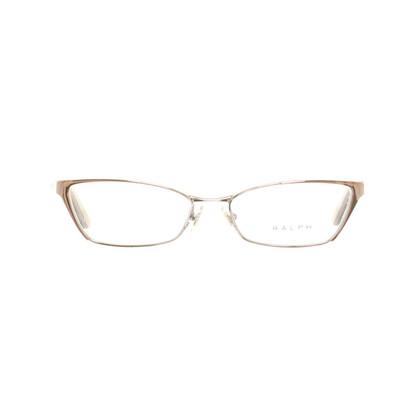 Ralph Lauren Two-color glasses