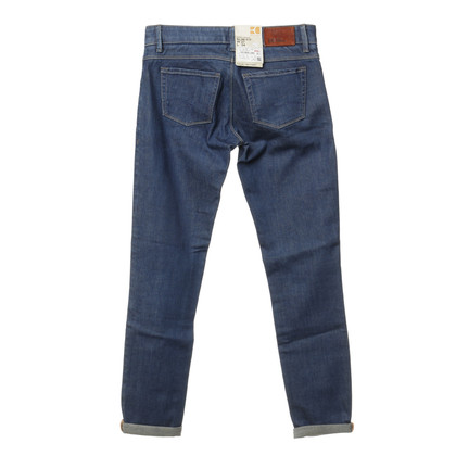 "Boss Orange Jeans ""Slim Fit"""