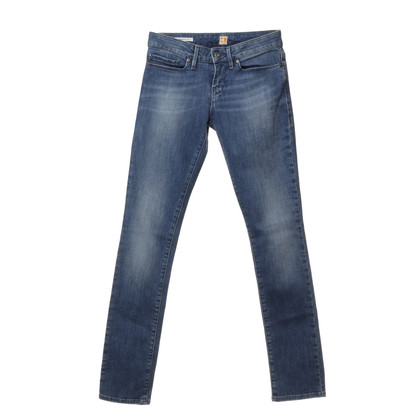"Boss Orange ""Straight passen"" jeans"