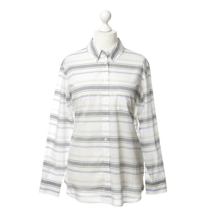 Equipment Camicia 'Margaux'