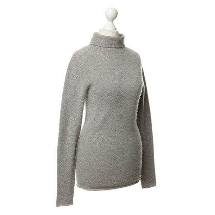 Dear Cashmere Cashmere sweater