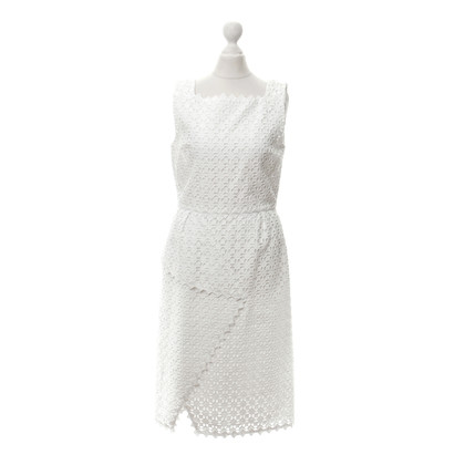 "Erdem Lace dress ""Marina"""