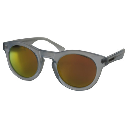 Marc Cain Mirrored sunglasses