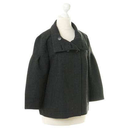 Comptoir des Cotonniers Jacket in the fifties-look