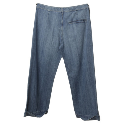 Other Designer Seafarer - jeans 'Pacific'