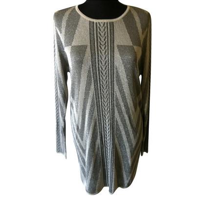 Lala Berlin Knit dress