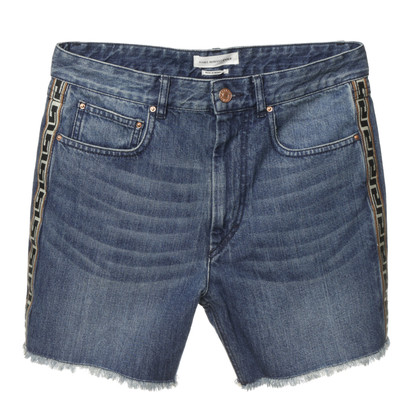 """Isabel Marant Etoile Shorts """"Prato"""""""
