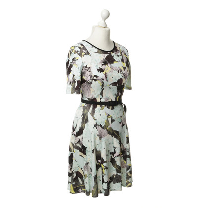 "Erdem Dress ""Annie"""
