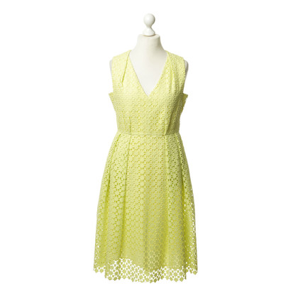 "Erdem Lace dress ""Kuni"""
